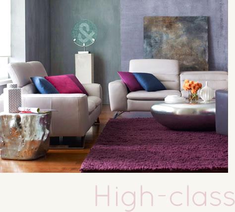 sofa_leather_img3