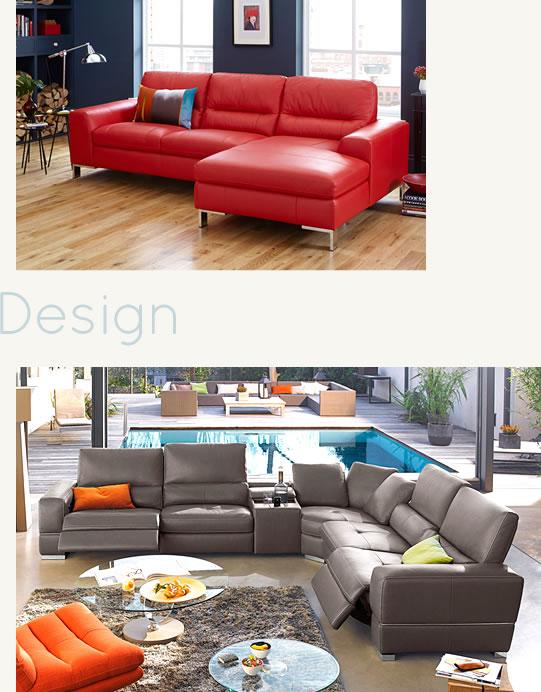 sofa_leather_img4