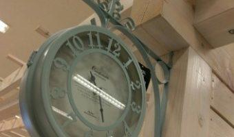 個性派揃いの時計たちが続々入荷!