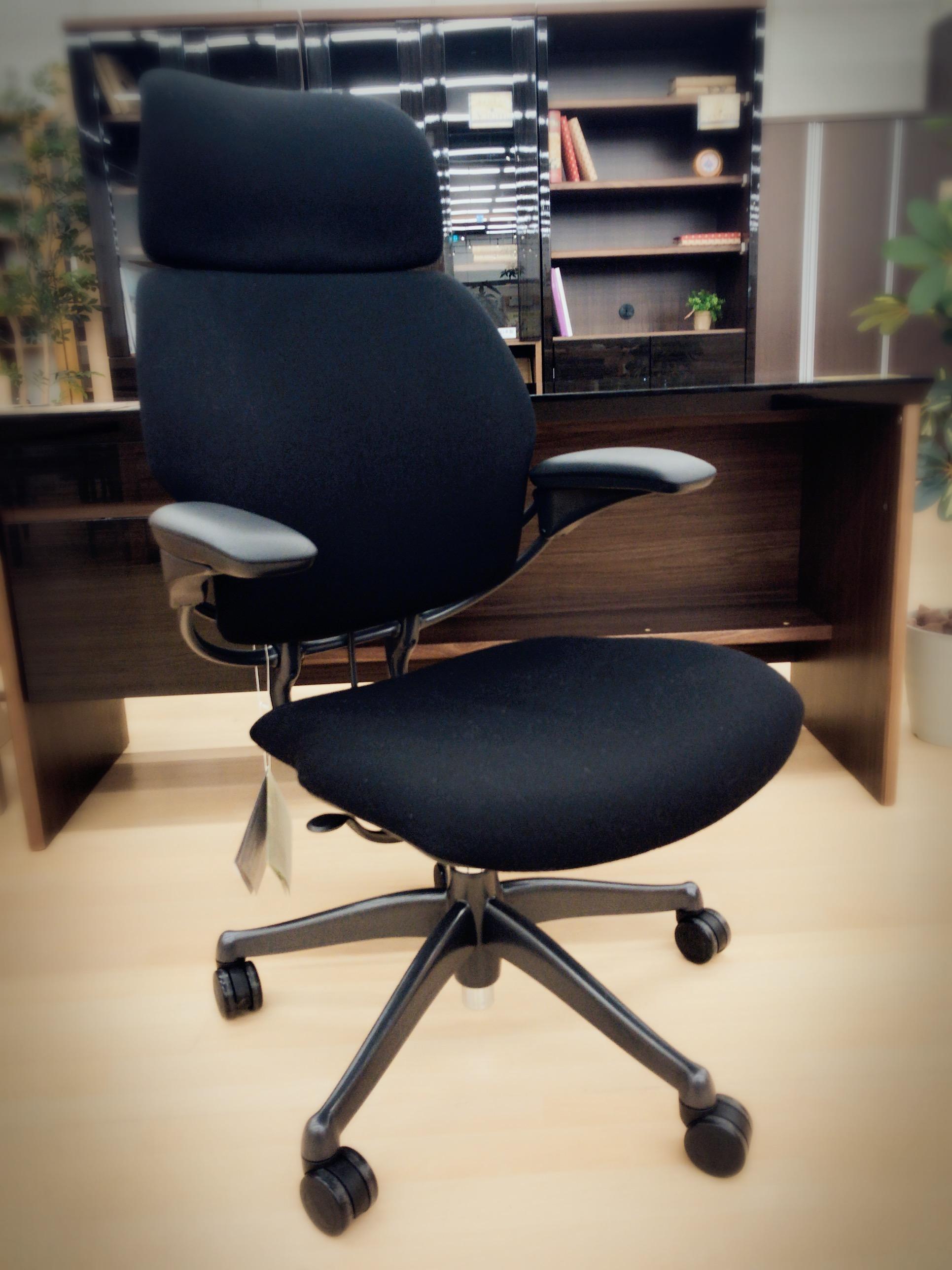 椅子 デスクワーク デスクワークの椅子の質って大事だよね!と感じた話。
