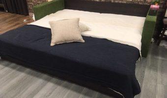 ロータイプ!川の字で寝られるベッドを紹介!